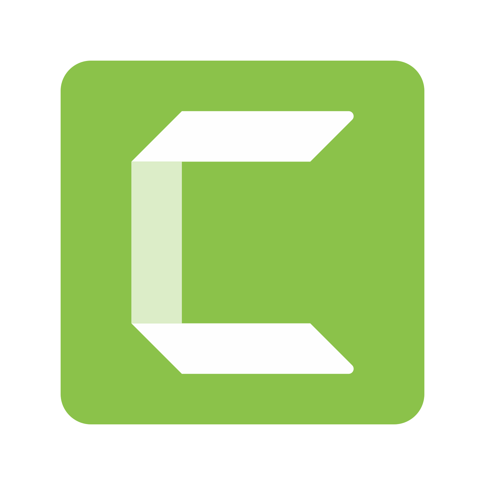 camtasia studio wordpress plugin