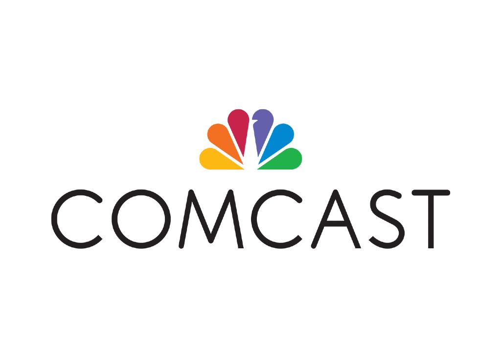 comcast cable uses elearningfreak